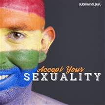 Accept Your Sexuality