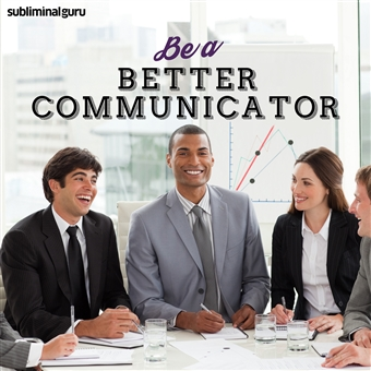 am i a good communicator And you can't do that without good communication skills being an excellent  communicator can help you land that first job in your new career and ensure a.