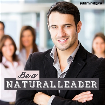 a natural leader This page was last edited on 21 november 2017, at 15:59 content is available under cc by-nc-sa 30 unless otherwise noted game content and materials are trademarks and copyrights of their respective publisher and its licensors.