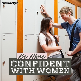 Confident in my sexuality mp3 download