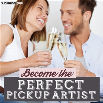 how to play a pick up artist