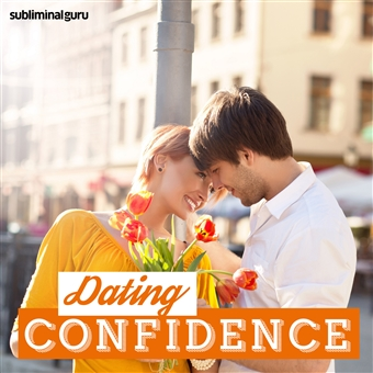 dating confidence These tips will increase your dating confidence sandy weiner january 29, 2015 1858 views ba50 dating expert sandy weiner ba50 experts dating divorce featured.